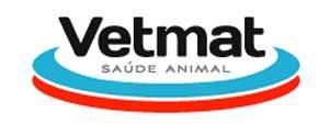 Imagem: Vetmat-logo.jpg - Enviado Em: 30/05/2017