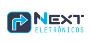Imagem: Next-eletronicos-logo.jpg - Enviado Em: 02/07/2017