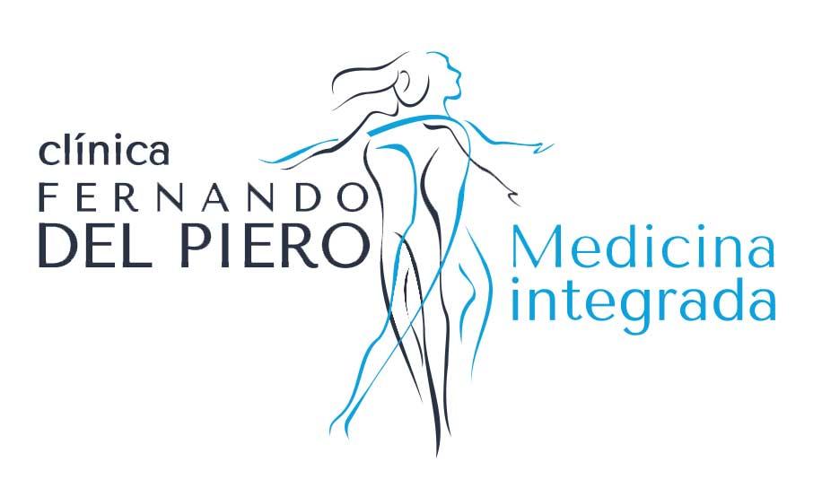 Fernando Del Piero