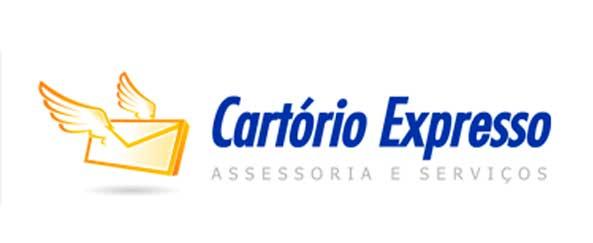 Imagem: Cartorio-expresso-logo.jpg - Enviado Em: 23/08/2017