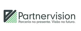 Partnervision