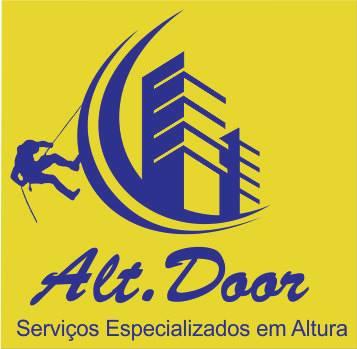 Altdoor Serviços Especializados em Altura
