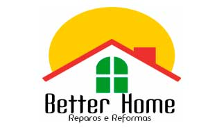 Better Home - Reparos e Reformas