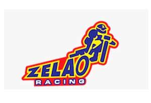 Zelão Racing