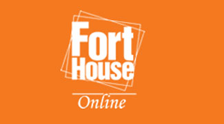 Fort House Online