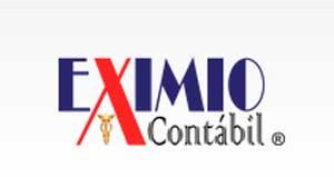 Eximio Contabil - Accounting Expert