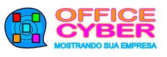 Office Cyber