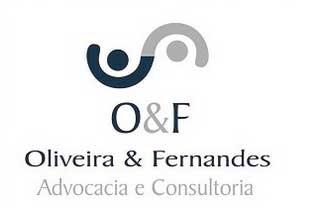 Guilherme Bruno Fernandes Advogado