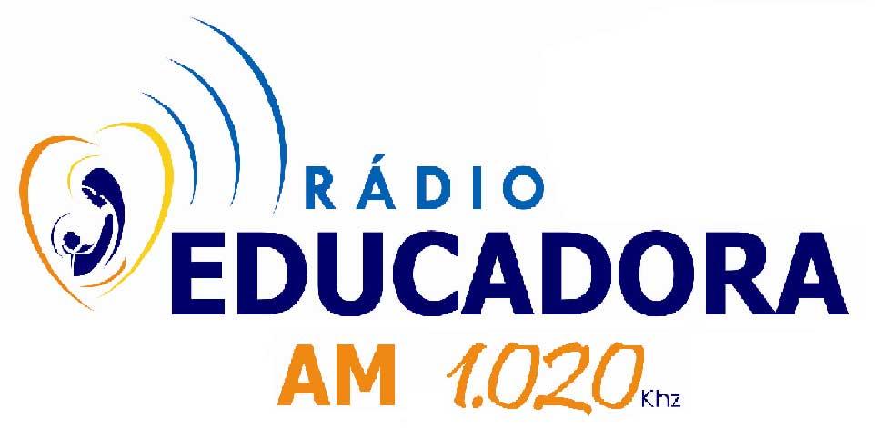 Rádio Educadora 1020