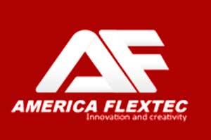 America Flextec