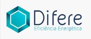 Difere Eficiência Energética