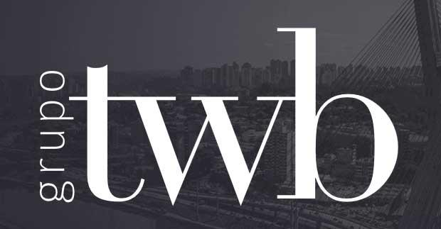 Grupo TWB