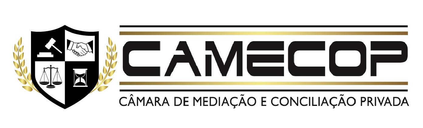 Camecop - Câmara de Mediação e Conciliação Privada