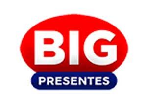 Big Presentes