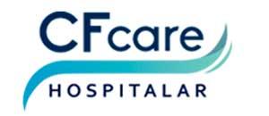 CF Care Hospitalar