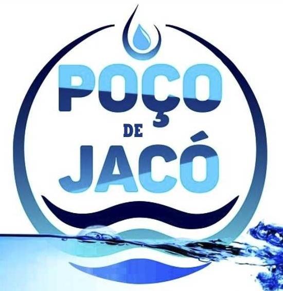Poço De Jacó