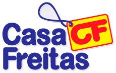 Casas Freitas