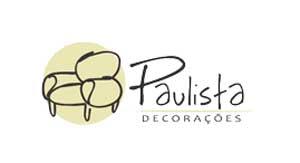 Paulista Decorações