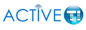 Imagem: Activeti-logo.jpg - Enviado Em: 13/09/2013