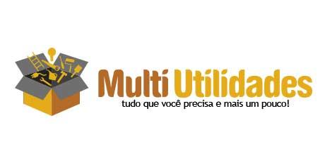 Multi Utilidades
