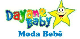 Dayane Baby