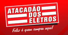 Imagem: Atacadao-dos-eletros.jpg - Enviado Em: 12/04/2013