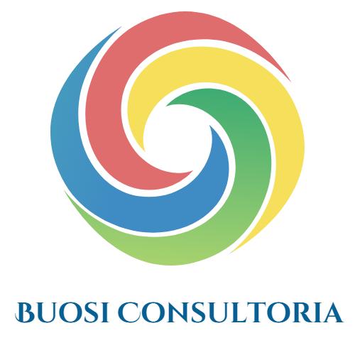 Buosi Consultoria e Treinamento