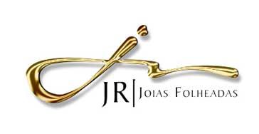JR FOLHEADOS