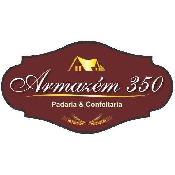 Armazém 350 - Padaria e Confeitaria