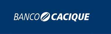 Imagem: Banco-cacique-logo.jpg - Enviado Em: 20/05/2015
