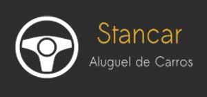 Stancar - Alguel Carro