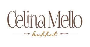 Buffet Celina Mello