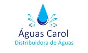 Águas Carol