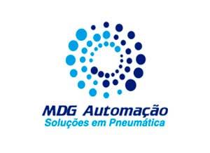 Mdg Automação