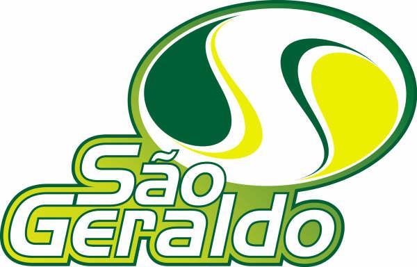 Cajuína São Geraldo
