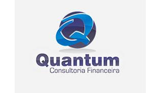 Quantum Consultoria Financeira