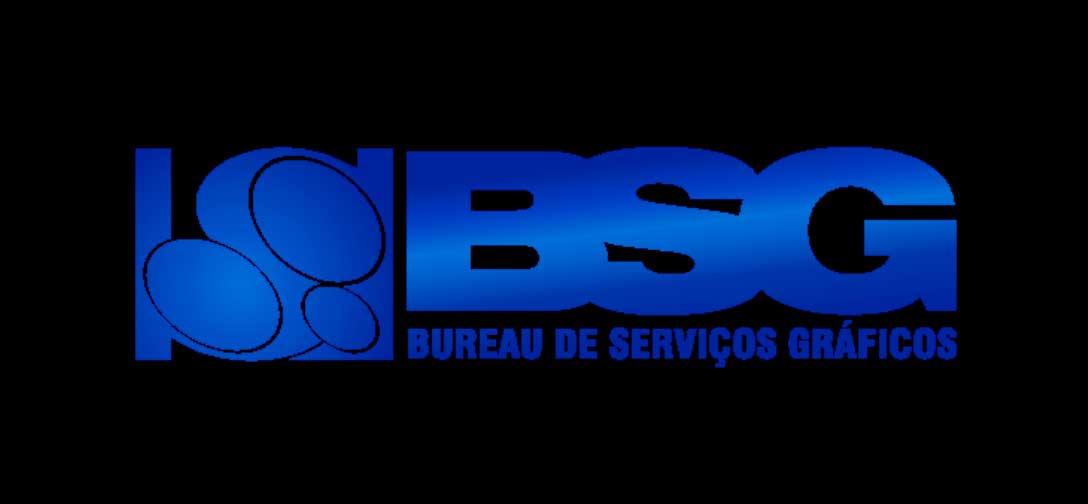 BSG - Bureau de Serviços Gráficos