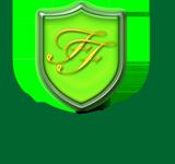 Imagem: Logomarca
