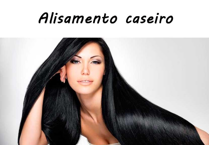 alisamento-caseiro-dos-cabelos.jpg - Enviado em: 27/05/2014