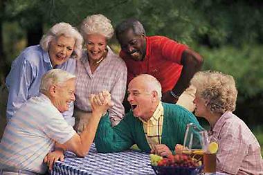 atitudes-para-viver-melhor-e-por-muito-mais-tempo.jpg - Enviado em: 24/02/2014