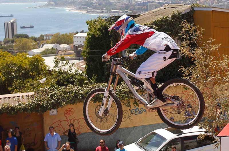 bike-esportes-radicais.jpg - Enviado em: 30/04/2014