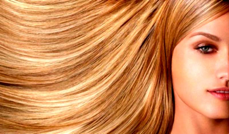 cabelo-liso-sem-quimica.jpg - Enviado em: 16/06/2014