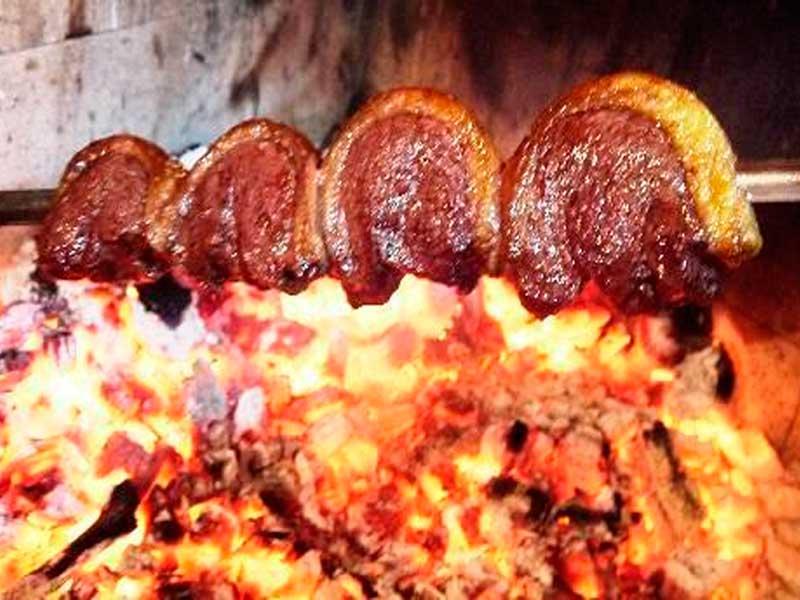 churrasco-suculento-e-delicioso.jpg - Enviado em: 25/05/2014