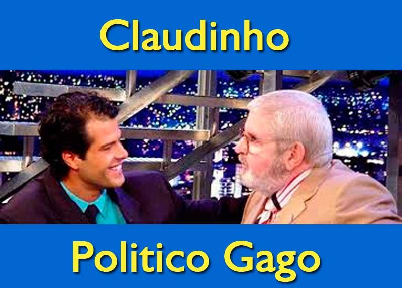 claudinho-politico-gago-no-jo-soares.jpg - Enviado em: 02/05/2014