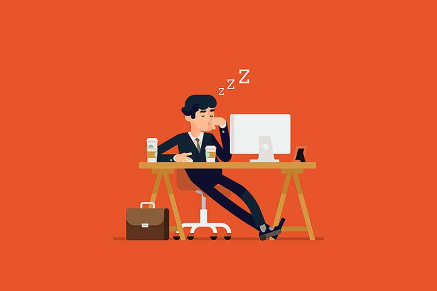 combata-a-procrastinacao-com-eficiencia.jpg - Enviado em: 09/02/2018