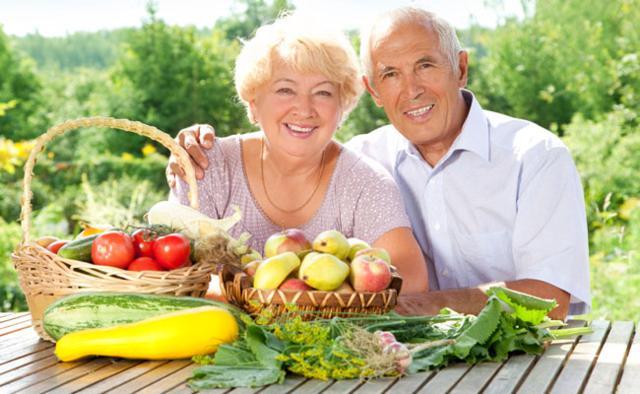 comer-bem-para-obter-muitos-anos-de-vida.jpg - Enviado em: 19/11/2014