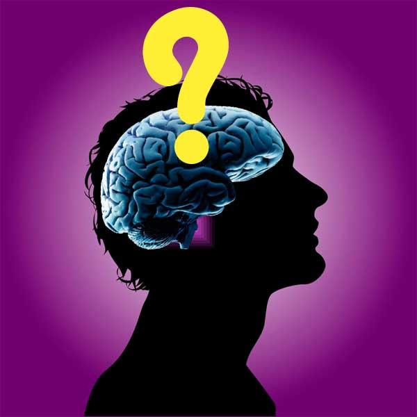 como-memorizar-tudo-super-mente.jpg - Enviado em: 28/04/2014