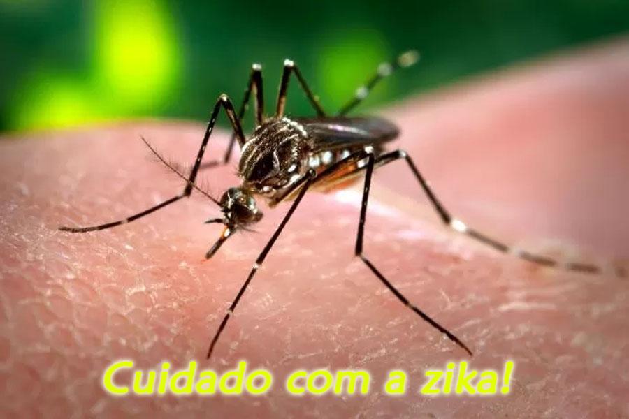 cuidado-com-a-zika.jpg - Enviado em: 09/01/2018