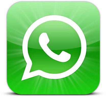 Curiosidade do WhatsApp que você precisa conhecer.