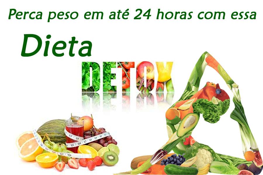 dieta-detox.jpg - Enviado em: 29/12/2017